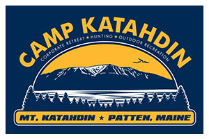 Camp Katahdin (Logo)